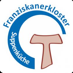 Suppenküche Franziskanerkloster Pankow